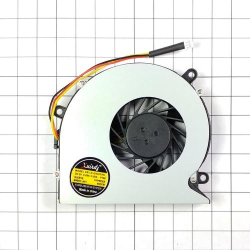 Вентилятор (кулер) для ноутбука Acer Aspire 5220, 5310, 5310G, 5315, 5315Z, 5320, 5320G, 5520, 5520G