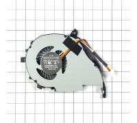 Вентилятор (кулер) для ноутбука Acer Aspire V5-472, V5-472G, V5-472P, V5-472PG, V5-572, V5-572G (CPU)