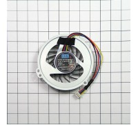 Вентилятор (кулер) для ноутбука Asus K42D, K42DR, K42DE, K42N, K42, X42D, X42, X42J