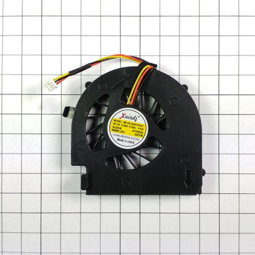 Вентилятор (кулер) для ноутбука Dell 1440 / Dell Inspiron M4010, N4020, N4030