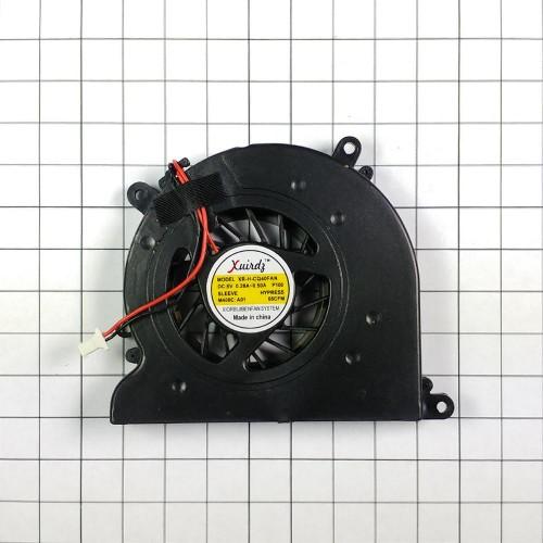 Вентилятор (кулер) для ноутбука HP CQ40 CQ45 DV4 DV4-1000 DV4-1220 DV4-1414LA