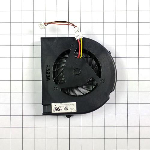 Вентилятор (кулер) для ноутбука HP G70 /  HP CQ50 CQ60 G50 G60 / HP CQ32 G32 DV3-4000 DV3-4100