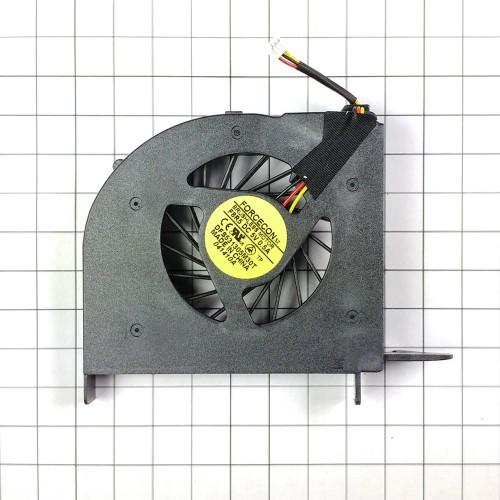 Вентилятор (кулер) для ноутбука HP Pavilion DV6-2000, DV6-2100, DV6T-2000, DV6T-2100
