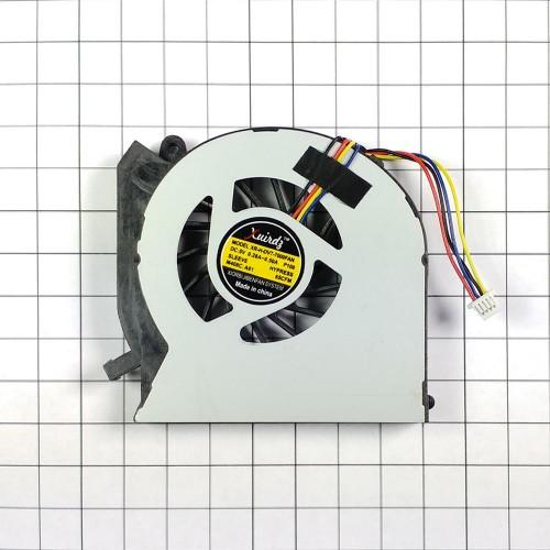 Вентилятор (кулер) для ноутбука HP Pavillion DV6 DV6-7000 DV7 DV7-7000