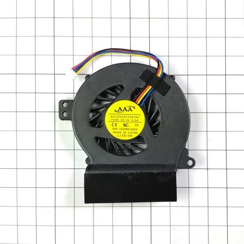 Вентилятор (кулер) для ноутбука HP ProBook 6440B, 6445B, 6545B / HP EliteBook 6930P