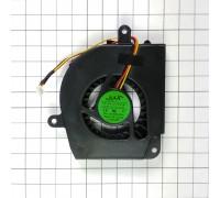 Вентилятор (кулер) для ноутбука Lenovo 3000 N200 C200 N100 F40 F40A F41 Y410 Y40 Y400 Y400A