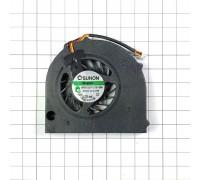 Вентилятор (кулер) для ноутбука Lenovo IdeaPad B450, B450A, B450G, B450L / Acer Aspire 4332, 4732