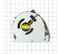 Вентилятор (кулер) для ноутбука Lenovo Ideapad G40, G50