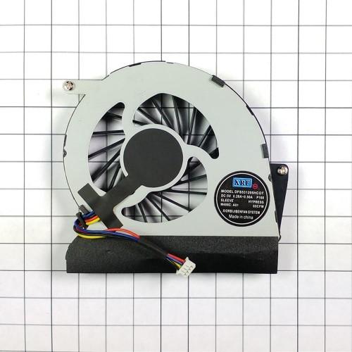 Вентилятор (кулер) для ноутбука Lenovo IdeaPad Y460, Y460A, Y460N, Y460C, Y460P