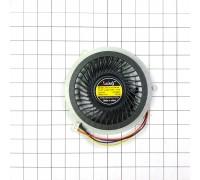 Вентилятор (кулер) для ноутбука Lenovo IdeaPad Y470, Y471, Y570