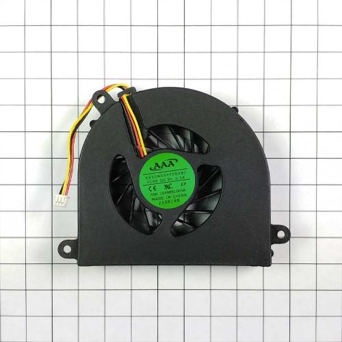 Вентилятор (кулер) для ноутбука Lenovo IdeaPad Y550, Y550M, Y550A, Y550P