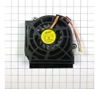 Вентилятор (кулер) для ноутбука Lenovo Thinkpad Edge E430, E435, E430C, E530, E530C, E535
