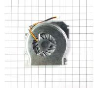 Вентилятор (кулер) для ноутбука Lenovo ThinkPad T40, T40p, T41, T41P, T42, T42P, T43, T43P, U350
