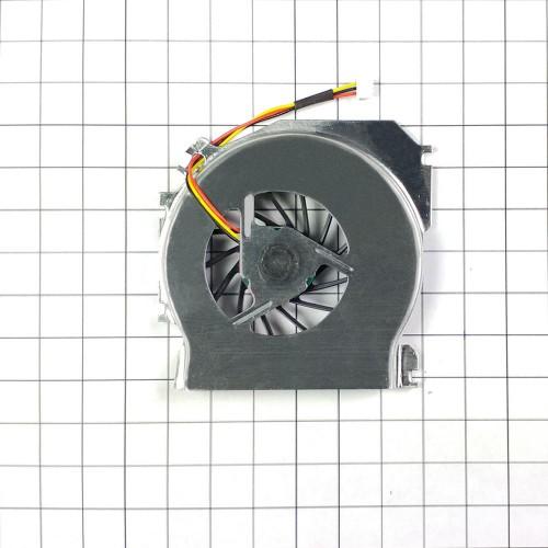 Вентилятор (кулер) для ноутбука Lenovo Thinkpad T40, T41, T42, T40P, T41P, T42P