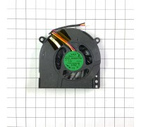 Вентилятор (кулер) для ноутбука Toshiba Satellite A80, A85, Tecra A3, S2
