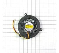 Вентилятор (кулер) для ноутбука Toshiba Satellite L300, M300, M305, M800, P300, P305, U400, U405