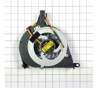 Вентилятор (кулер) для ноутбука Toshiba Satellite L650, L650D, L655, L655D, L750, L750D, L755, L755D