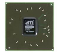 Видеочип AMD Mobility Radeon HD 3470, 216-0707009