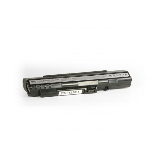 Аккумулятор для ноутбука Acer Aspire One A110, A150, eMachines 250, ZG5 Series. 11.1V 4400mAh PN: UM08B74, UM08A31