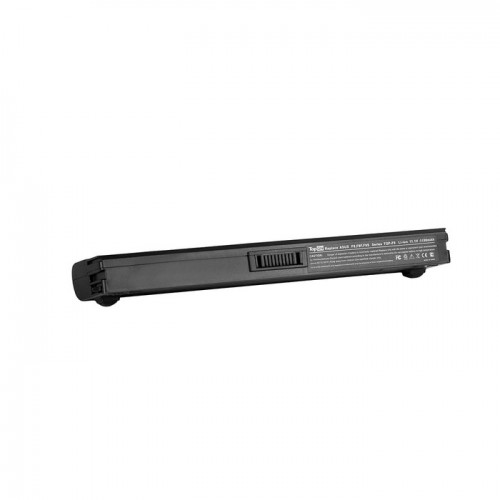 Аккумулятор для ноутбука Asus F9, F6, Z53 Series. 11.1V 4400mAh PN: A32-F9, A31-F9, A32-F9