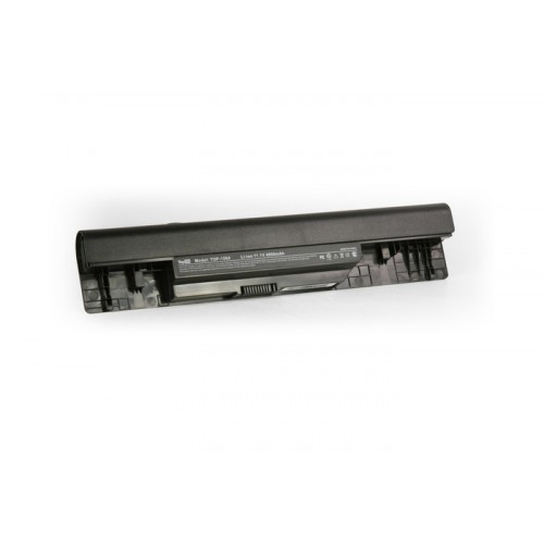 Аккумулятор для ноутбука Dell Inspiron 1464, 1464D, 1464R, I1464, 1564, 1564D, 1564R, I1564, 1764 Series. 11.1V 4800mAh PN: K456N, JKVC5