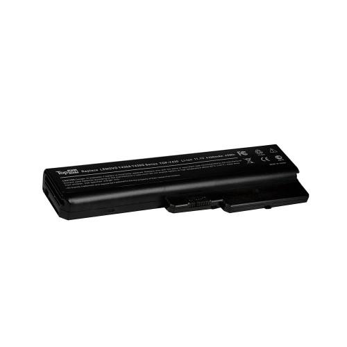 Аккумулятор для ноутбука enovo IdeaPad 3000 N500 Series 3000 V450, 3000 Y430, B430 Series. 11.1V 4800mAh PN: LO8O4C02, LO8L6C02