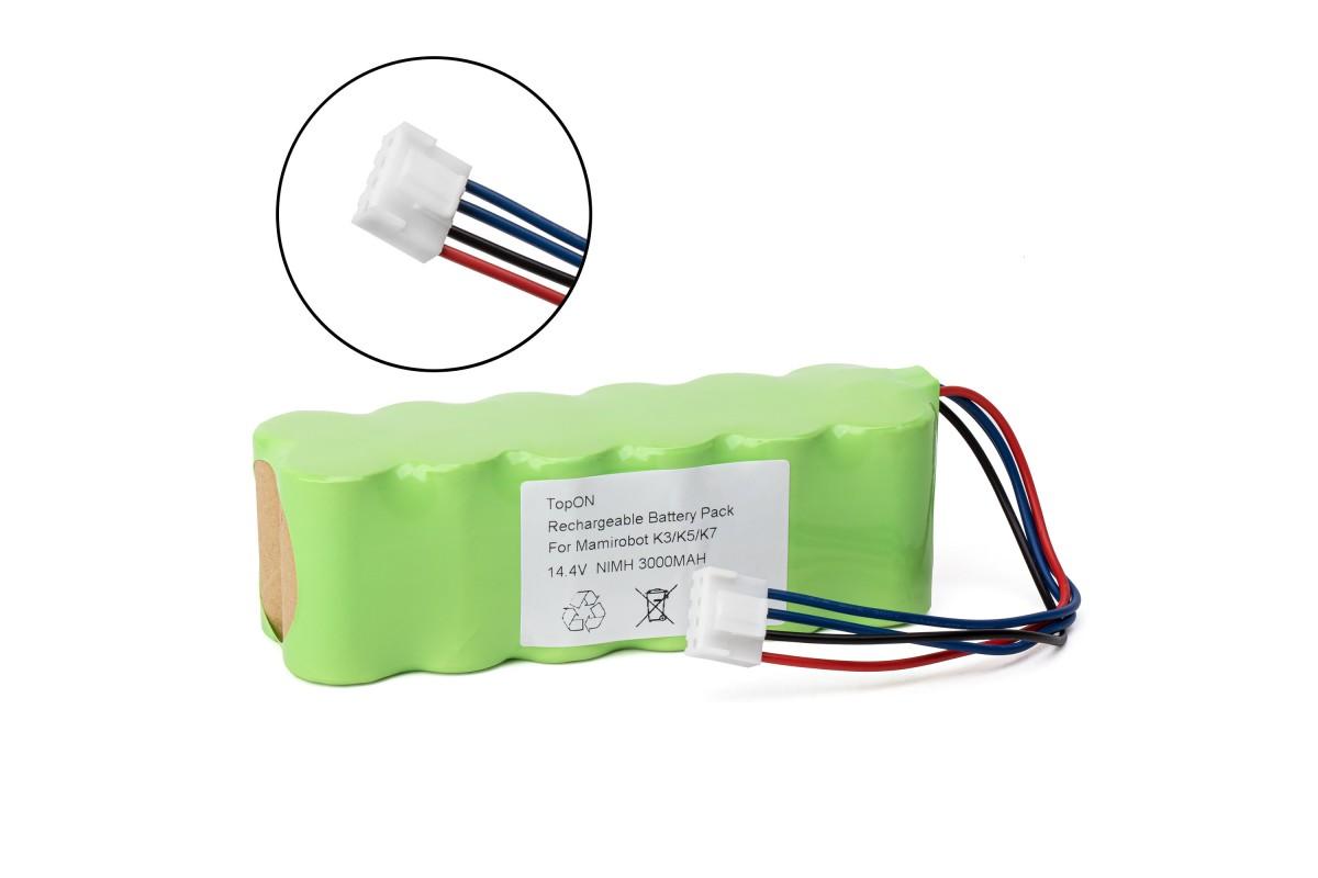Аккумулятор для пылесоса дайсон очистка контейнера dyson