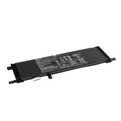 Аккумулятор для ноутбука Asus X453MA, X553MA Series. 7.6V 4040mAh PN: 0B200-00840200, B21N1329