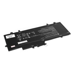 Аккумулятор для ноутбука HP Stream 14-z000, 14-x000 Series. 11.1V 2810mAh PN: 774159-001, BO03X