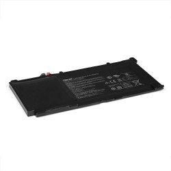 Аккумулятор для ноутбука Asus Vivobook S551LA, S551LB, S551LN, V551LA, V551LB, A551LN, K551LN, R553LN Series. 11.4V 4110mAh PN: C31-S551, B31N1336