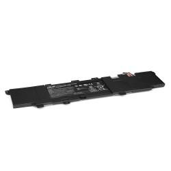 Аккумулятор для ноутбука Asus X502C, X502CA, S500CA Series. 11.1V 4000mAh PN: C21-X502, C31-X502