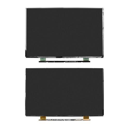 Матрица для ноутбука 13.3 1440x900 WXGA+, 30 pin LVDS, Slim, LED, TN, без крепления, глянцевая. PN: LP133WP1.