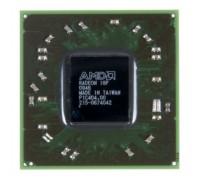 Северный мост ATI AMD Radeon IGP RS780L, 215-0674042, 100-CG1742