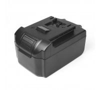 Аккумулятор для Bosch 18V 3.0Ah (Li-Ion) GSB 18 V-LI, HDS180, GSA 18 V-LI. PN: BAT609, BAT619G, 2607336092.