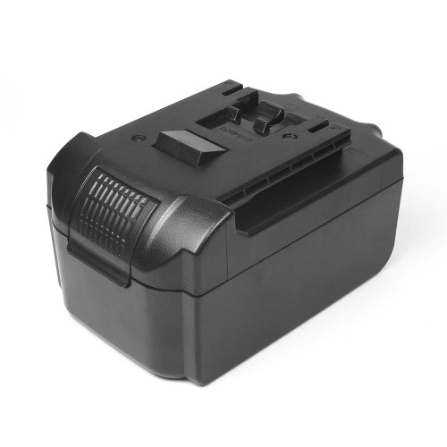 Аккумулятор для Bosch GSB. 18V 3.0Ah (Li-Ion) PN:  2 607 336 236.