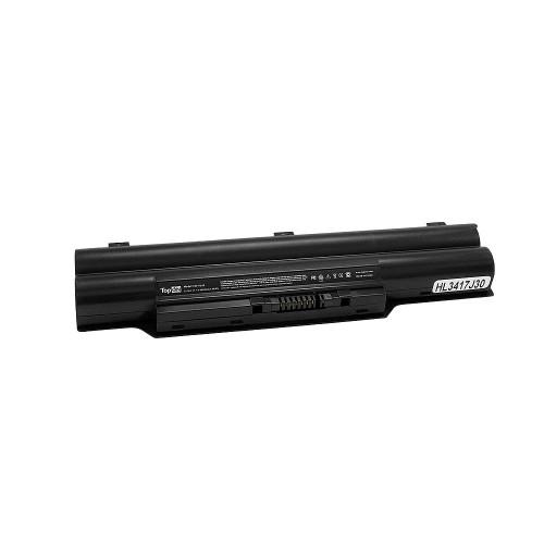 Аккумулятор для ноутбука Fujitsu Siemens FMV-Biblo MG50, MG55, MG57. 10.8V 4400mAh. PN: FPCBP145, FPCBP145AP