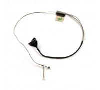 Шлейф матрицы 40 pin для ноутбука Asus A56, K56, S56 Series. С микрофоном. PN: 1422-019W000, 14005-00600000, 14005-00600100.