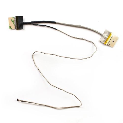 Шлейф матрицы 40 pin для ноутбука Asus X555L, A555L, X556U Series. PN: 1422-01UQ0AS, 1422-01UN0AS, 1422-01SU0AS, 1422-01SW0AS