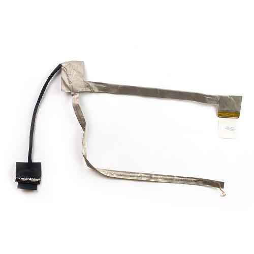 Шлейф матрицы 40 pin для ноутбука Acer Aspire 7551G, 7751, 7741, 7741G LED Series. PN: 50.4HN01.001, 50.4HN01.011, 50.4HN01.012