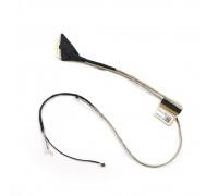 Шлейф матрицы 40 pin для ноутбука Asus Vivobook S301L, Q301L Series. PN: 14005-01050300, DD0EXALC000