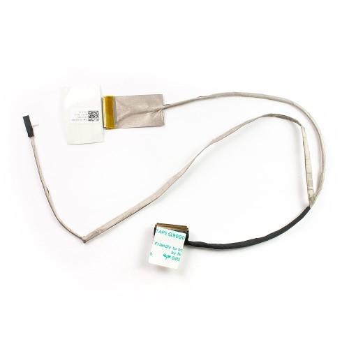 Шлейф матрицы 40 pin для ноутбука Asus X553, K553 Series. PN: 1422-01VY0AS, 14005-01280800, 14005-01280900, 14005-01281000