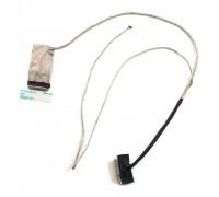 Шлейф матрицы 40 pin для ноутбука Asus Vivobook X551CA, D550C, F551M  Series. PN: 14005-01070000, 14005-01070100, 14005-01070200