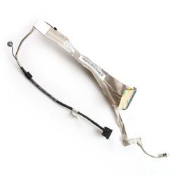 Шлейф матрицы 30 pin (CCFL) для ноутбука Asus K52, K52N, X52D LCD  Series. PN: 1422-00rl000