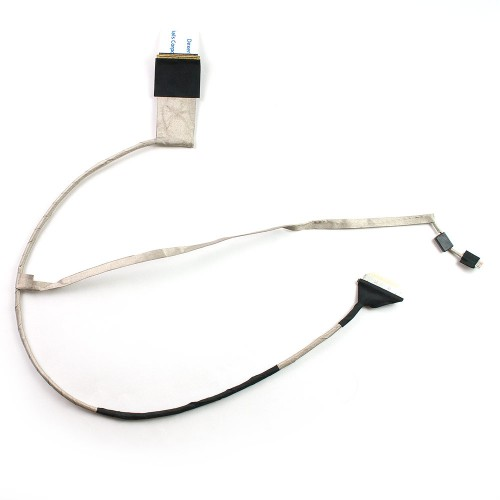 Шлейф матрицы 40 pin для ноутбука Acer Aspire 5750, 5750G Series. PN: DC02001DB00, DC020017K10, 50.WJ802.008, DC02001DB10