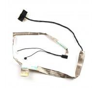 Шлейф матрицы 40 pin для ноутбука Asus K42, X42, A42 Series. PN: 1422-00P1000, 1422-00P9000, 1422-00SK000, 14G22100200V