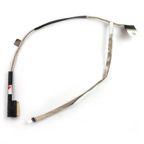 Шлейф матрицы 30 pin (eDP) для ноутбука HP ProBook 450 G2 Series. PN: DC020020A00, DC020021U00, 768135-001