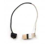 Шлейф матрицы 40 pin для ноутбука Sony Vaio VPC-EB Series. PN: 015-0101-1595, 015-0301-1516