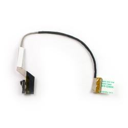 Шлейф матрицы 40 pin для ноутбука Acer Aspire 3750, 3750G, 3750Z Series. PN: 1414-05H4000, 1422-00Y5000