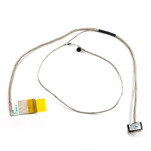 Шлейф матрицы 40 pin для ноутбука Acer TravelMate 5744, Aspire 7250, 7739 Series. PN: 1422-0135000, 50.V5M0U.004