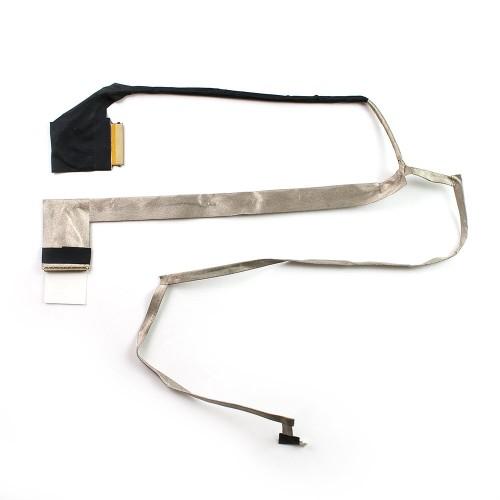 Шлейф матрицы 40 pin для ноутбука Lenovo IdeaPad G580, G585, G480, G485 V.1 Series. PN: 50.4SG01.001, 50.4SG01.012, 50.4SG01.021